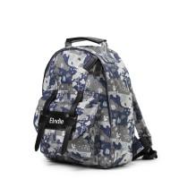 Elodie рюкзак детский