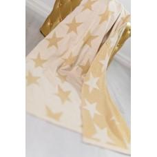 Одеяло Bizzi Growin (Биззи Гровин) Gold Star 75*100 BG003