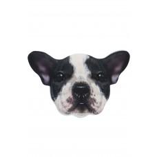 Маска «DOG»