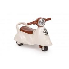 "Мотоцикл-каталка ""MOPPY"" beige"