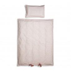 Elodie комплект постельного белья - Sweet Date 2 предмета