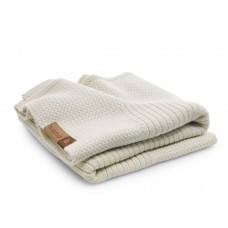 Одеяло Bugaboo (Бугабу) Wool