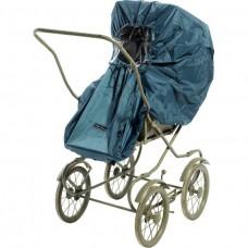 Elodie Details Дождевик для коляски