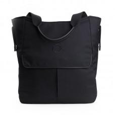Сумка для мамы Bugaboo Bee (Бугабу Би) mammoth bag