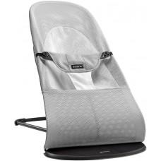 Кресло-шезлонг BabyBjorn Balance Soft Air