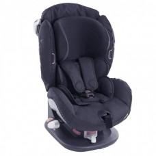 Автокресло 1 BeSafe iZi-Comfort X3 (Бисейф Изи Комфорт ИксТри)