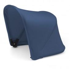 Капюшон сменный для коляски Bugaboo Fox/Cameleon 3Plus (Бугабу Фокс/Камелеон)