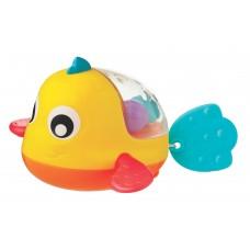 """Игрушка для ванны """"Рыбка"""" PlayGro"""