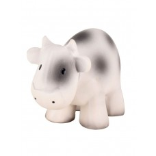 Игрушка из каучука Tikiri Корова (без упаковки)