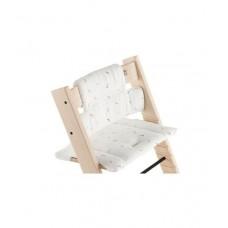 Подушка Stokke (Стокке) для стульчика Tripp Trapp