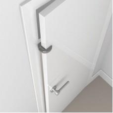 Lindam фиксатор межкомнатной двери XtrAguard