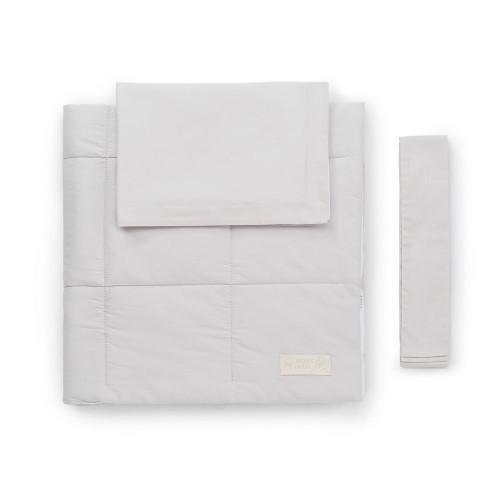 Комплект Happy Baby одеяло и наволочка (сатин)