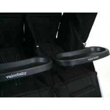 Столик Valco Baby Snack Tray для Snap Duo & Spark Duo