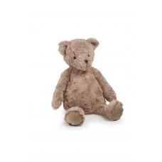 "Плюшевый Мишка ""TEDDY BEAR"""