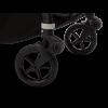 Bugaboo Bee6 коляска прогулочная