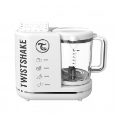 "Пароварка-блендер Twistshake Food Processor ""6 в 1"""