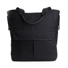 Сумка для мамы Bugaboo (Бугабу) mammoth bag