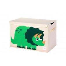 Сундук для хранения игрушек 3 Sprouts