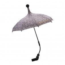 Elodie Details зонтик для коляски Petite Botanic