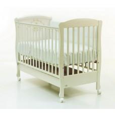 Кровать Fiorellino Infant (Фиореллино Инфант) 120*60 с ящиком