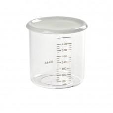 BEABA контейнер для хранения 420 мл.