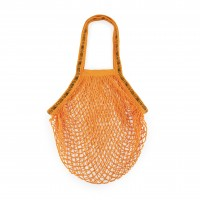 Пляжная сумка orange