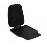 Чехол-накладка для автомобильного сиденья