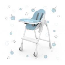 Oribel стульчик для кормления COCOON™ Delicious