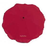 Универсальный зонт Inglesina (Инглезина)