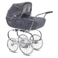 Дождевик для коляски Classica
