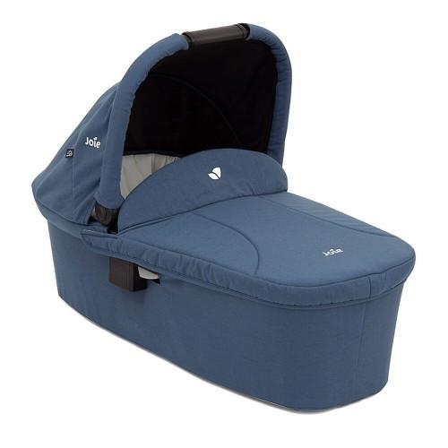 Люлька для новорожденного к коляске Ramble Carry Cot