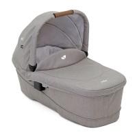 Люлька для новорожденного к коляске Ramble XL Carry cot