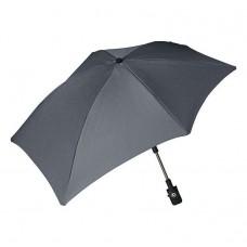 Зонт к коляске JOOLZ DAY2 EARTH