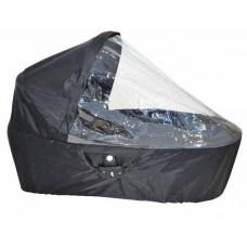 Дождевик на люльку Coast Rain Cover - Carry Cot