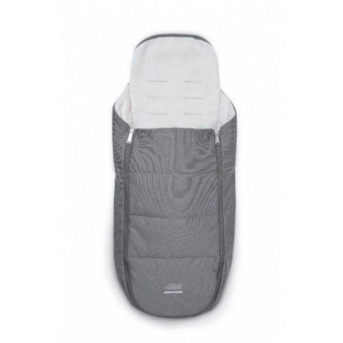 Спальный мешок в коляску Mamas & Papas Airo Grey Marl