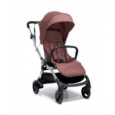 Прогулочная коляска  Mamas & Papas Airo