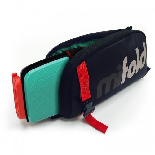Рюкзак для автокресла Hifold