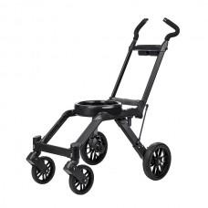 Шасси коляски Orbit Baby G3 Stroller Frame