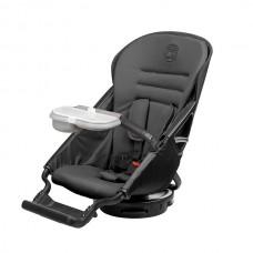 Прогулочное сидение Orbit Baby G3 Stroller Seat