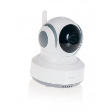 Дополнительная камера для видеоняни Ramili Baby RV900 (RV900С)