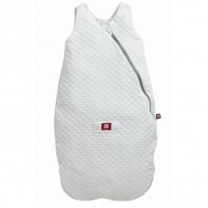 Спальный мешок детский Red Castle Leger FDC 0-6 мес.