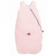 Спальный мешок детский Red Castle Leger FDC 12-24 мес.