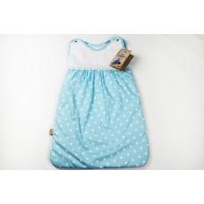 Спальный конверт «Кружева» Royal Baby