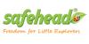 SafeheadBABY