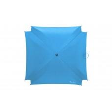 Зонтик для детской коляски от Silver Cross