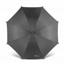 Зонт универсальный для колясок Silver Cross