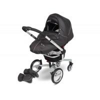 Зимний набор для детской коляски Winter Pack Universal