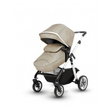 Детская коляска трансформер Silver Cross - Horizon Go