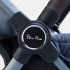 Прогулочная коляска Silver Cross JET (2021)