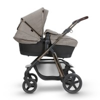 Детская коляска 2 в 1 Silver Cross - Pioneer Limited Edition Expedition